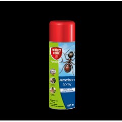 Protect Home Forminex Ameisenspray 400 ml
