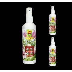 3 x Compo Orchideen Schädlings-frei AF 250 ml