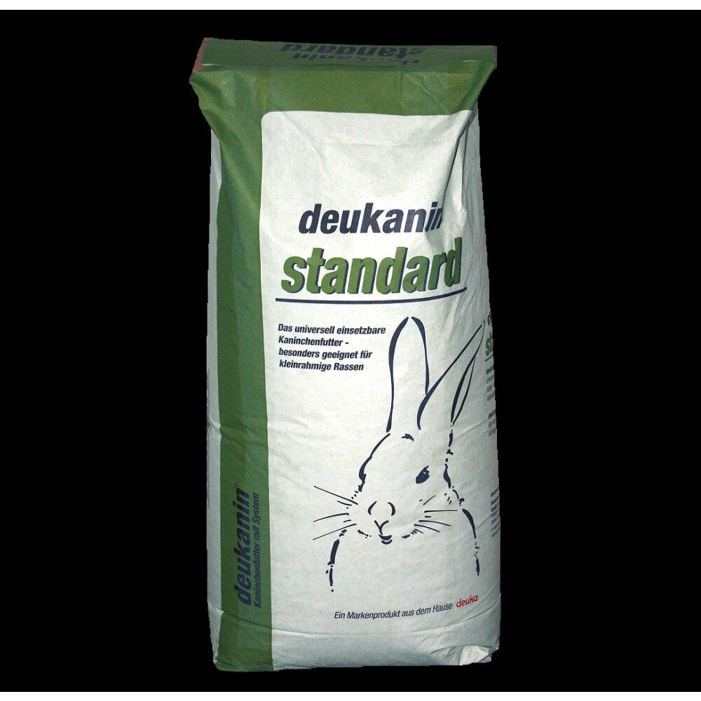 deukanin standard 8 kg